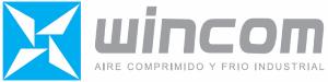 Compresores Wincom